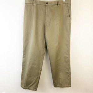 Dockers Signature Khaki Classic Fit Size 38 x 29